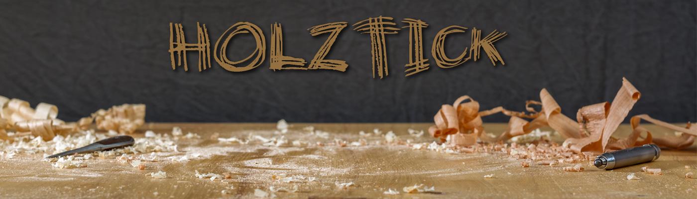 holztick.com